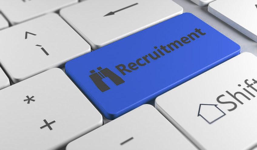 Digitalisierung – im Recruiting noch nicht ganz angekommen